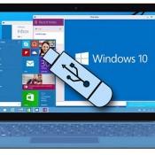 Nieuw cursusseizoen; van yoga en koken tot Windows 10