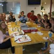 Sociaal Wijkteam start in de Bolder