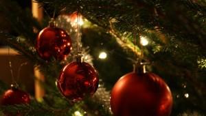 Kerstcreatiefbeurs de Bolder Zwolle, foto Wikimedia Commons