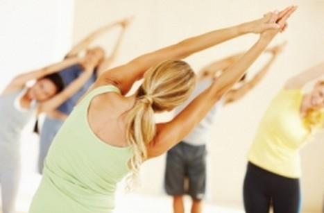 Stichting Yoga Zwolle