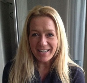 Marianne Reuvecamp