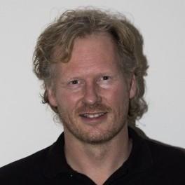 Karlo Tuten